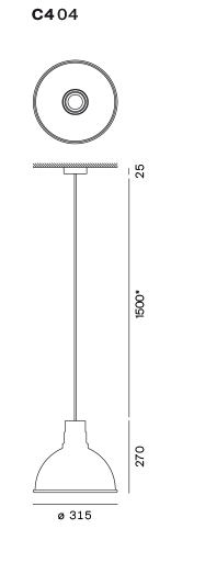Lumik - Barcelona Lightning Designers - lamparas - luminarias - diseño - personalización - color - calidad - funcionalidad - bajo demanda - tendencias